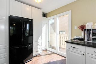 Photo 15: 14719 DEER RIDGE Drive SE in Calgary: Deer Ridge House for sale : MLS®# C4133557