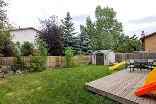 Photo 39: 14719 DEER RIDGE Drive SE in Calgary: Deer Ridge House for sale : MLS®# C4133557