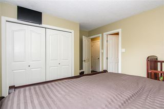 Photo 20: 14719 DEER RIDGE Drive SE in Calgary: Deer Ridge House for sale : MLS®# C4133557