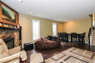 Photo 28: 14719 DEER RIDGE Drive SE in Calgary: Deer Ridge House for sale : MLS®# C4133557