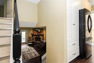 Photo 26: 14719 DEER RIDGE Drive SE in Calgary: Deer Ridge House for sale : MLS®# C4133557