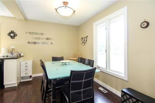 Photo 9: 14719 DEER RIDGE Drive SE in Calgary: Deer Ridge House for sale : MLS®# C4133557