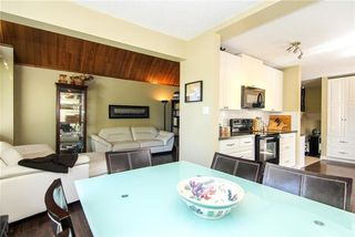 Photo 10: 14719 DEER RIDGE Drive SE in Calgary: Deer Ridge House for sale : MLS®# C4133557