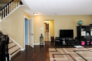 Photo 31: 14719 DEER RIDGE Drive SE in Calgary: Deer Ridge House for sale : MLS®# C4133557