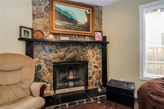 Photo 29: 14719 DEER RIDGE Drive SE in Calgary: Deer Ridge House for sale : MLS®# C4133557
