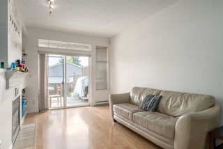 Photo 2: 25 7238 18TH Avenue in Burnaby: Edmonds BE Townhouse for sale (Burnaby East)  : MLS®# R2201412