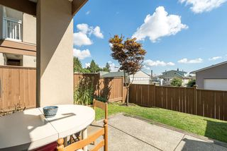 Photo 15: 25 7238 18TH Avenue in Burnaby: Edmonds BE Townhouse for sale (Burnaby East)  : MLS®# R2201412