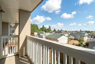 Photo 13: 25 7238 18TH Avenue in Burnaby: Edmonds BE Townhouse for sale (Burnaby East)  : MLS®# R2201412
