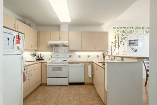 Photo 4: 25 7238 18TH Avenue in Burnaby: Edmonds BE Townhouse for sale (Burnaby East)  : MLS®# R2201412