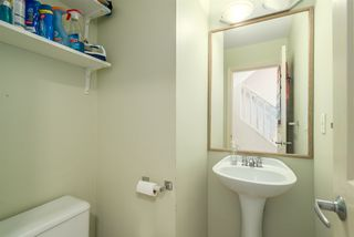 Photo 11: 25 7238 18TH Avenue in Burnaby: Edmonds BE Townhouse for sale (Burnaby East)  : MLS®# R2201412