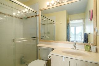 Photo 8: 25 7238 18TH Avenue in Burnaby: Edmonds BE Townhouse for sale (Burnaby East)  : MLS®# R2201412