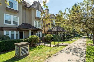 Photo 19: 25 7238 18TH Avenue in Burnaby: Edmonds BE Townhouse for sale (Burnaby East)  : MLS®# R2201412