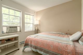 Photo 6: 25 7238 18TH Avenue in Burnaby: Edmonds BE Townhouse for sale (Burnaby East)  : MLS®# R2201412