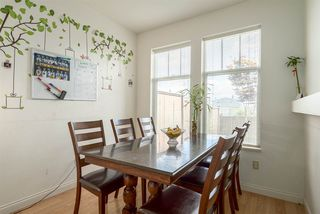 Photo 5: 25 7238 18TH Avenue in Burnaby: Edmonds BE Townhouse for sale (Burnaby East)  : MLS®# R2201412