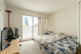 Photo 9: 25 7238 18TH Avenue in Burnaby: Edmonds BE Townhouse for sale (Burnaby East)  : MLS®# R2201412