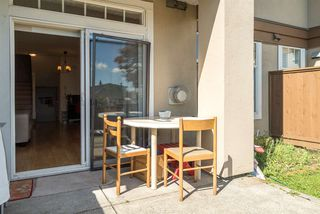 Photo 16: 25 7238 18TH Avenue in Burnaby: Edmonds BE Townhouse for sale (Burnaby East)  : MLS®# R2201412