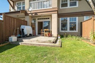 Photo 14: 25 7238 18TH Avenue in Burnaby: Edmonds BE Townhouse for sale (Burnaby East)  : MLS®# R2201412