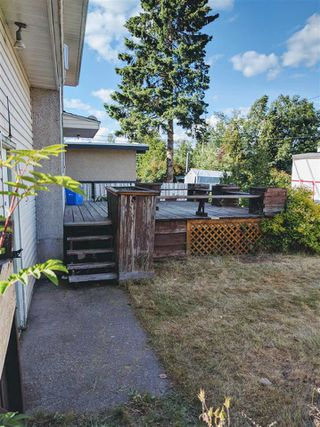 "Photo 3: 116 N NICHOLSON Street in Prince George: Quinson House for sale in ""QUINSON"" (PG City West (Zone 71))  : MLS®# R2202419"
