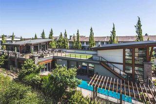 "Photo 17: 330 6628 120 Street in Surrey: West Newton Condo for sale in ""Salus"" : MLS®# R2204816"
