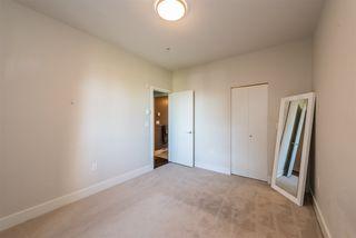 "Photo 10: 330 6628 120 Street in Surrey: West Newton Condo for sale in ""Salus"" : MLS®# R2204816"