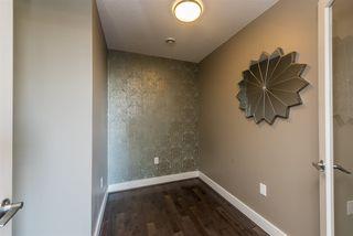 "Photo 8: 330 6628 120 Street in Surrey: West Newton Condo for sale in ""Salus"" : MLS®# R2204816"