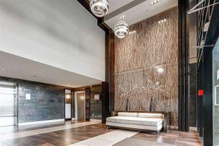 "Photo 2: 330 6628 120 Street in Surrey: West Newton Condo for sale in ""Salus"" : MLS®# R2204816"