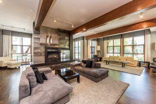"Photo 20: 330 6628 120 Street in Surrey: West Newton Condo for sale in ""Salus"" : MLS®# R2204816"