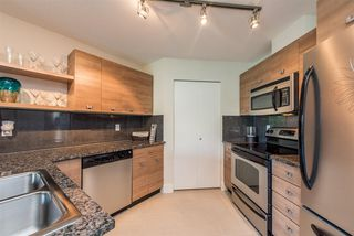"Photo 5: 330 6628 120 Street in Surrey: West Newton Condo for sale in ""Salus"" : MLS®# R2204816"