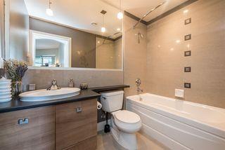 "Photo 11: 330 6628 120 Street in Surrey: West Newton Condo for sale in ""Salus"" : MLS®# R2204816"