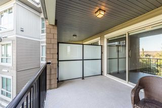 "Photo 15: 330 6628 120 Street in Surrey: West Newton Condo for sale in ""Salus"" : MLS®# R2204816"