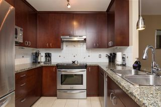 """Photo 6: 707 1551 FOSTER Street: White Rock Condo for sale in """"Sussex House"""" (South Surrey White Rock)  : MLS®# R2205438"""