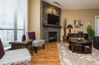 """Photo 5: 707 1551 FOSTER Street: White Rock Condo for sale in """"Sussex House"""" (South Surrey White Rock)  : MLS®# R2205438"""