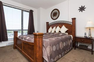 """Photo 9: 707 1551 FOSTER Street: White Rock Condo for sale in """"Sussex House"""" (South Surrey White Rock)  : MLS®# R2205438"""