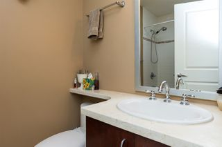 """Photo 13: 707 1551 FOSTER Street: White Rock Condo for sale in """"Sussex House"""" (South Surrey White Rock)  : MLS®# R2205438"""