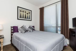 """Photo 12: 707 1551 FOSTER Street: White Rock Condo for sale in """"Sussex House"""" (South Surrey White Rock)  : MLS®# R2205438"""