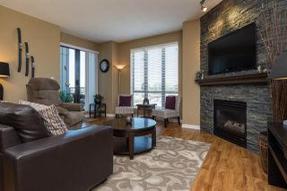 """Photo 4: 707 1551 FOSTER Street: White Rock Condo for sale in """"Sussex House"""" (South Surrey White Rock)  : MLS®# R2205438"""