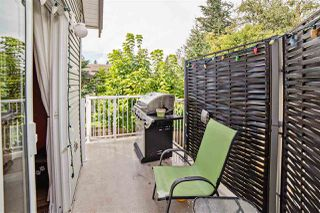 Photo 19: 33648 VERES Terrace in Mission: Mission BC House for sale : MLS®# R2207461