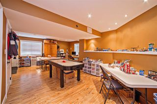 Photo 13: 33648 VERES Terrace in Mission: Mission BC House for sale : MLS®# R2207461