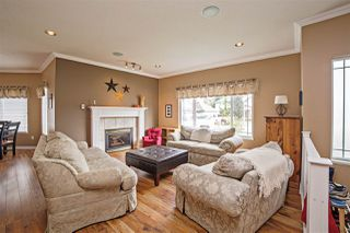 Photo 2: 33648 VERES Terrace in Mission: Mission BC House for sale : MLS®# R2207461