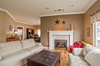 Photo 3: 33648 VERES Terrace in Mission: Mission BC House for sale : MLS®# R2207461
