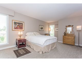 Photo 12: 11653 MORRIS Street in Maple Ridge: West Central House for sale : MLS®# R2208216