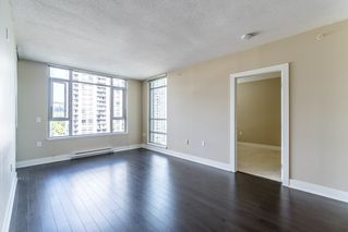 Photo 5: 1706 1155 THE HIGH Street in Coquitlam: North Coquitlam Condo for sale : MLS®# R2208275