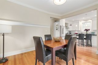 """Photo 13: 3756 W 19TH Avenue in Vancouver: Dunbar House for sale in """"DUNBAR"""" (Vancouver West)  : MLS®# R2208572"""