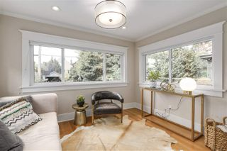"""Photo 10: 3756 W 19TH Avenue in Vancouver: Dunbar House for sale in """"DUNBAR"""" (Vancouver West)  : MLS®# R2208572"""