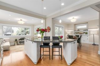 """Photo 11: 3756 W 19TH Avenue in Vancouver: Dunbar House for sale in """"DUNBAR"""" (Vancouver West)  : MLS®# R2208572"""