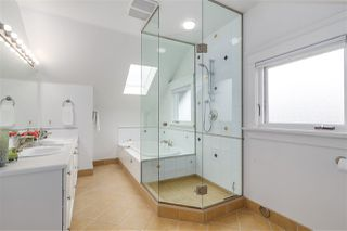 """Photo 17: 3756 W 19TH Avenue in Vancouver: Dunbar House for sale in """"DUNBAR"""" (Vancouver West)  : MLS®# R2208572"""