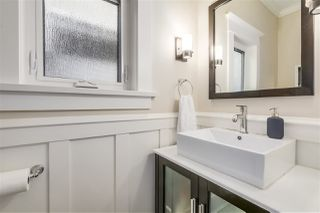 """Photo 7: 3756 W 19TH Avenue in Vancouver: Dunbar House for sale in """"DUNBAR"""" (Vancouver West)  : MLS®# R2208572"""