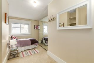 """Photo 16: 3756 W 19TH Avenue in Vancouver: Dunbar House for sale in """"DUNBAR"""" (Vancouver West)  : MLS®# R2208572"""