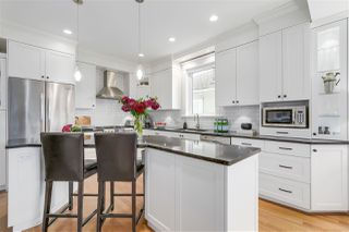 """Photo 9: 3756 W 19TH Avenue in Vancouver: Dunbar House for sale in """"DUNBAR"""" (Vancouver West)  : MLS®# R2208572"""