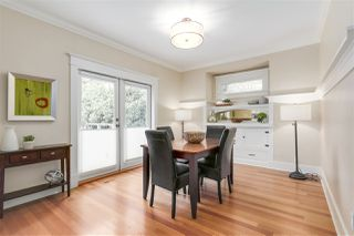 """Photo 12: 3756 W 19TH Avenue in Vancouver: Dunbar House for sale in """"DUNBAR"""" (Vancouver West)  : MLS®# R2208572"""